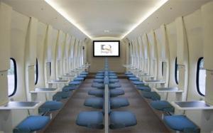 seat_1486410c